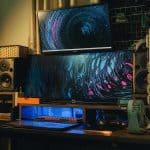 Best 49 Inch Monitor