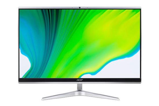 Acer Aspire C24 963 UA91